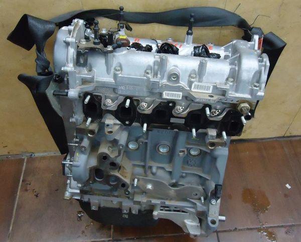 Opel_13_CDTi_A13DTE