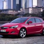 Opel_Astra_2010_01