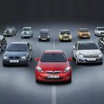 Opel_Astra_2010_10