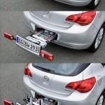 Opel_Astra_2010_16