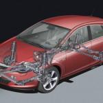 Opel_Astra_2010_17