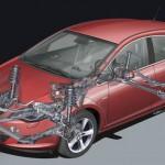 Opel_Astra_2010_naprava