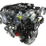 Opel_Astra_20_CDTi_BiTurbo_A20DTR