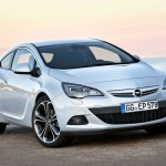 Opel_Astra_GTC_2012_01