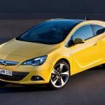 Opel_Astra_GTC_2012_03