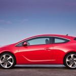 Opel_Astra_GTC_2012_05