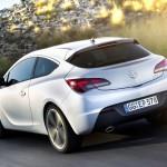 Opel_Astra_GTC_2012_06