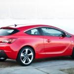 Opel_Astra_GTC_2012_07