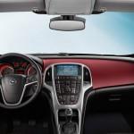 Opel_Astra_GTC_2012_08