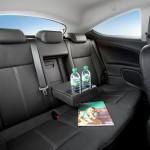 Opel_Astra_GTC_2012_11