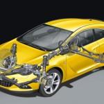 Opel_Astra_GTC_2012_14
