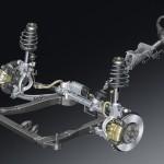 Opel_Astra_GTC_2012_16
