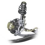 Opel_Astra_GTC_2012_18