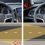 Opel_Astra_GTC_2012_20