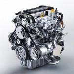 Opel_Astra_GTC_2012_21