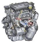Opel_Astra_GTC_2012_22