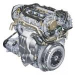 Opel_Astra_GTC_2012_23