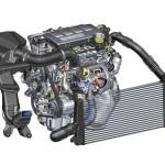 Opel_Astra_GTC_2012_24