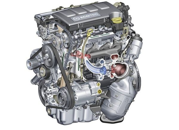 Opel_Astra_GTC_2012_Ecotec