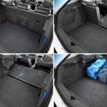 Opel_Astra_GTC_2012_kufor