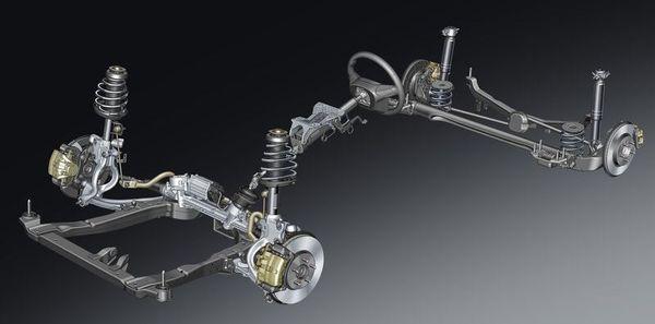 Opel_Astra_GTC_2012_podvozok