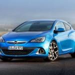 Opel_Astra_OPC_2013_01