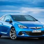 Opel_Astra_OPC_2013_02