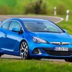 Opel_Astra_OPC_2013_03