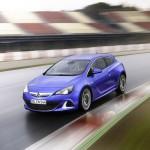 Opel_Astra_OPC_2013_04