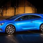 Opel_Astra_OPC_2013_05