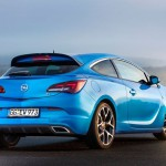 Opel_Astra_OPC_2013_06