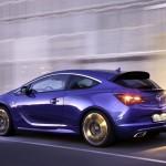 Opel_Astra_OPC_2013_07