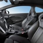 Opel_Astra_OPC_2013_09