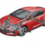 Opel_Astra_OPC_2013_11