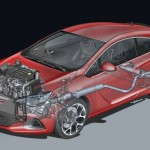 Opel_Astra_OPC_2013_13