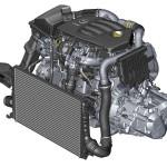 Opel_Astra_OPC_2013_15