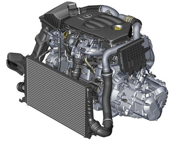 Opel_Astra_OPC_2013_20_Turbo