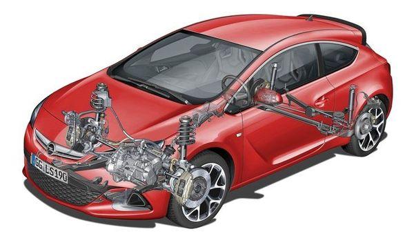 Opel_Astra_OPC_2013_podvozok