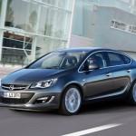 Opel_Astra_sedan_2013_01