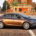 Opel_Astra_sedan_2013_03