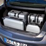 Opel_Astra_sedan_2013_06