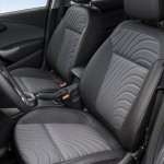 Opel_Astra_sedan_2013_07