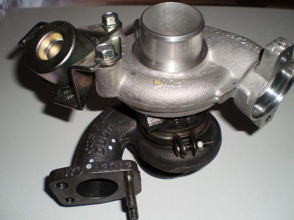 turboduchadlo_16_hdi