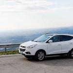 Hyundai-ix35_2011