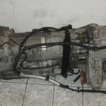 Land_Rover_Discovery_4_automaticka_prevodovka