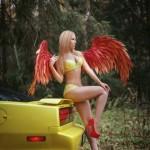 Firebird_2