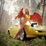 Firebird_6