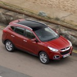 Hyundai_ix35_2011_08