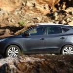 Hyundai_ix35_2011_12