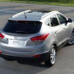 Hyundai_ix35_2011_14